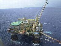 Petrobrás é a empresa com mais dívidas no mundo. 19685.jpeg