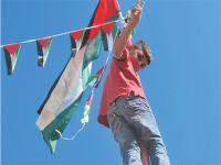 Na Palestina, Frente Popular combina luta de libertação nacional com luta pelo socialismo. 21685.jpeg