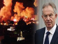 Há provas suficientes para pôr Tony Blair na cadeia. 24685.jpeg