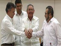FARC: Carta do Comandante Timoleón Jiménez ao Santo Padre Francisco. 25685.jpeg