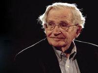 Doação de Chomsky vai apoio a Bernie Sanders. 23686.jpeg