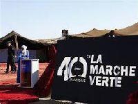 Sahara Ocidental: Julgamento de presos políticos. 25686.jpeg