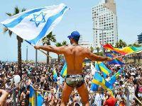 Israel, a terra prometida do Pinkwashing. 29686.jpeg