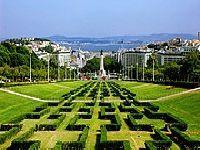 Os Verdes propõem a extinção da Lisboa Ocidental, SRU e a construção de um Monumento ao Bombeiro. 31686.jpeg