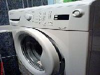 A infernal máquina brasileira de lavar dinheiro. 33686.jpeg