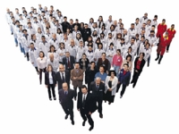 Brasil gera mais de 1,45 milhão de empregos formais em 2008
