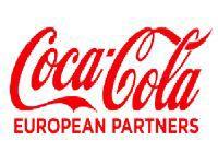 Fábrica da Coca-Cola em Azeitão recebe Prémio de Sustentabilidade Internacional. 33687.jpeg