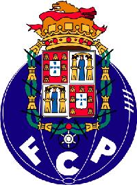 F. C. Porto tem novo reforço garantido para as próximas três temporadas