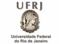 UFRJ homenageia professores emeritos