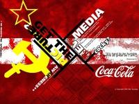 Em 10 anos EUA gastaram 2,3 bilhões com propaganda anti-Cuba