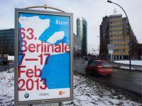 Berlinale doa cem mil a cineasta de Brasília. 27688.jpeg
