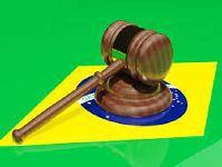 Os homens (e mulheres) de preto escandalizam o Brasil. 28688.jpeg