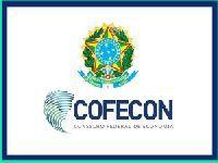 COFECON: Reforma da previdência de Bolsonaro aumenta as desigualdades e prejudica os mais pobres. 30688.jpeg