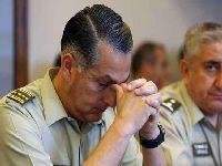 Diretor de polícia chileno enfrenta 30 acusações. 32688.jpeg