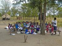 O direito à educação superior pública e as políticas de expansão excludentes em Moçambique