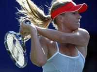 Torneio de Dubai: Kuznetsova e Jankovic estrearam com vitória e estão nas quartas