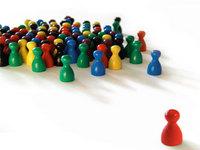 Economia e Demografia - Bônus Demográfico