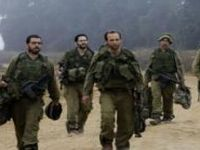Parlamento israelense examina o fracasso militar na Faixa de Gaza. 20690.jpeg