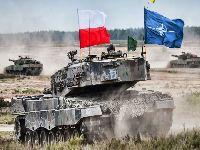 Sim à Paz! Não à NATO. 24690.jpeg