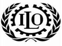 Apoio às Convenções 151 e 158 da OIT