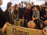 O retorno de Cristina Kirchner ao cenário politico. 24692.jpeg