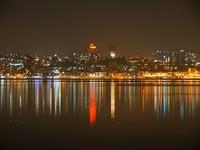 Angola vive estabilidade económica
