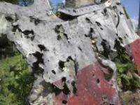 Fatos falam alto e claro: O avião malaio abatido foi atingido por caças. 20693.jpeg