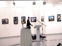 Sobre o assassinato do embaixador russo em Ankara. 25693.jpeg