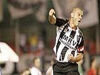 Técnico do Flamengo entendeu  razões de Roni para palavrões