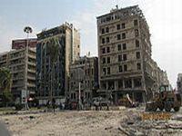 3 principais mentiras 'jornalísticas' sobre a Síria. 19694.jpeg