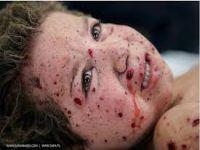 Gaza: O massacre visto por dentro. 20694.jpeg