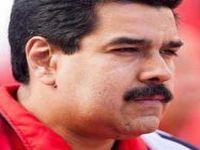 Venezuela denuncia ao mundo agressão estadunidense. 21694.jpeg