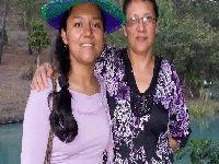 Lesbia Yaneth e Berta Cáceres:  o retrato da coragem das mulheres ambientalistas. 24694.jpeg