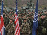 Sim à Paz! Não à NATO!. 26694.jpeg