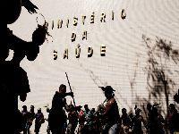 Após decisão do STF, governo Bolsonaro segue omisso no combate à pandemia entre indígenas. 33694.jpeg