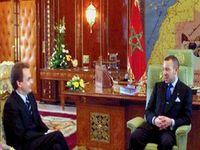 Eurodeputados pedem a Zapatero tomada de posição face à expulsão de cristãos por parte de Marrocos