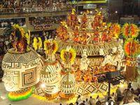 Carnaval. 21695.jpeg