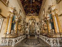 Arquitetura barroca brasileira: uma viagem à história do colonialismo português. 25695.jpeg