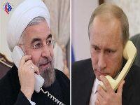 Irã e Rússia apostam em maior contato para resolver crise síria. 26695.jpeg