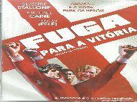Futebol e cinema. 27695.jpeg