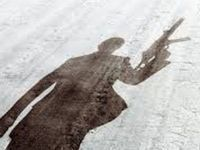Genebra: o estágio farsa da guerra na Síria. 23696.jpeg