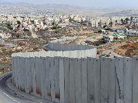 Guerra dos Seis Dias: 50 anos de ocupação da Palestina. 26696.jpeg