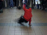 Breakdance: Desporto olímpico?. 30696.jpeg