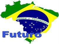 O Brasil e a visão de futuro. 18697.jpeg