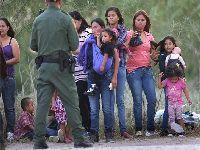 América Central e suas crianças migrantes. 24697.jpeg