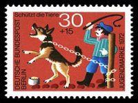 Portugal - PEV: Morte de animais. 23698.jpeg