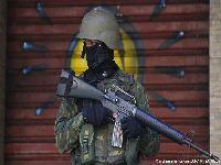 Brasil e suas perigosas milícias. 31698.jpeg