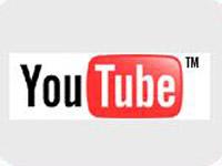 Entrou no ar a versão em português do YouTube