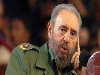 Amplo programa de atividades em Nicarágua em tributo a Fidel Castro. 27699.jpeg