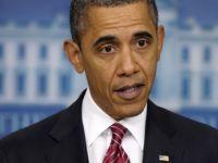 O dia em que Obama chorou diante do mundo. 17700.jpeg